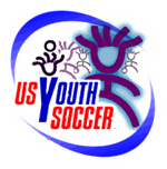 More about US Youth Soccer